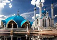 Мусульманский молодежный лагерь пройдет в Казани