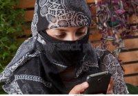 Саудовским женщинам грозит тюрьма за проверку телефона супруга