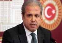 Турецкий политик объяснил желание сбить российский самолет
