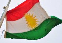В Париже откроется представительство сирийских курдов