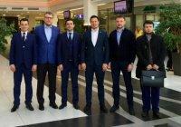 Всемирную Ассоциацию предпринимателей-мусульман создадут ОИС и АПМ РФ