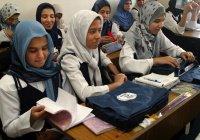 В Ираке на время экзаменов отключили Интернет