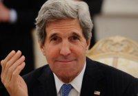 США предложили Асаду уйти в отставку до 1 августа