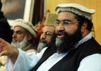 110 тысяч богословов Пакистана подписали фетву против ИГИЛ