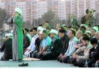 Республиканский ифтар в Казани состоится 22 июня