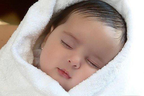 Имена, которыми Пророк (ﷺ) запрещал называть детей
