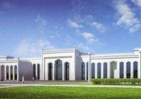 Советник президента Египта возглавит кафедру Болгарской исламской академии