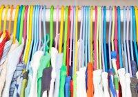 Фонд «Закят» и фонд «Вакф Республики Татарстан» открывают пункт приема и выдачи одежды