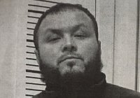 В Петербурге задержан сбежавший из Казани связной ИГИЛ