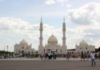 21 мая будут организованы рейсы из Казани до Болгар