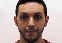 Брюссельский террорист просил у матери прощения за теракт