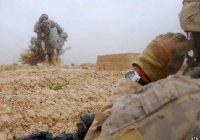 Новый виток кризиса в Афганистане и интересы России