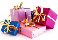 Что делать с подарками, подаренными девушке, в случае расторжения помолвки?