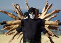 ИГИЛ изменило тактику вербовки