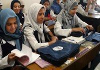 В Ираке отключили Интернет на время школьных экзаменов