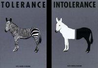 Социальная ответственность или почему у толерантности должны быть границы?