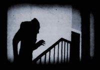 6 способов избежать зла шайтана