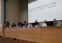 """""""О религии должны говорить компетентные люди. Иначе последствия будут пагубными"""""""