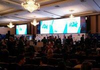 Президент РТ: Татарстан стал пилотным регионом реализации программы партнерского банкинга