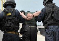 В Петербурге задержали вербовщиков в ряды ИГ