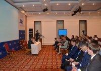 Эксперты об исламских финансах в России: законы менять не нужно, нужно адаптировать сами финансы