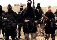 ИГИЛ угрожает терактами на Рамадан