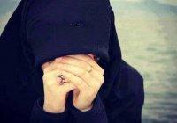"""Исламская линия доверия:""""Любовь к молодому человеку вредит моей религии..."""""""