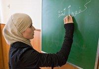 Молодежь и знание об Исламе