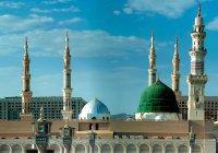 Почему мы уверены, что дошедшие до нас хадисы являются достоверными?