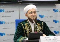 """Муфтий РТ о новом издании Священного Корана: """"Выходим на финишную прямую. Осталось лишь отпечатать"""""""