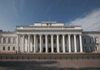 Высшая школа татаристики и тюркологии может появиться в КФУ