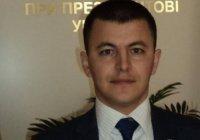 Крымскотатарский политик пропал без вести в Крыму