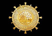 Что означают слова о том, что пророк Мухаммад (ﷺ) был ниспослан как милость для миров?