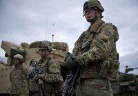 В Иордании прошли крупнейшие военные учения (Видео)