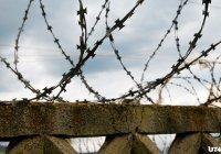 Татарстанец вербовал в ИГИЛ прямо в местах заключения