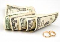 Можно ли оформить фиктивный брак для получения денежного пособия?