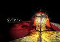 Может ли человек, который не совершает намаз, держать пост в Рамадан?