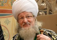 Талгат Таджутдин: Болгарская исламская академия будет сотрудничать с РПЦ