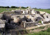 Золото домонгольского периода нашли в Биляре
