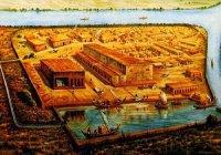 ИГИЛ и угроза исторической амнезии: чем важны цивилизации Древнего Востока для мусульман