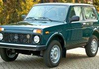 Имамам в Чечне подарили автомобили