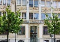 В Швейцарии открылся первый в Европе музей ислама