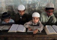 В Москве обсудят вопросы исламского образования в садике и школе