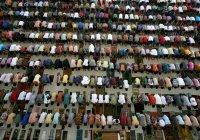 Врачи дали рекомендации постящимся в Рамадан