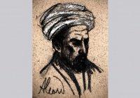Жизнь Абу Ханифы и значимость ханафитского мазхаба обсудили в РТ