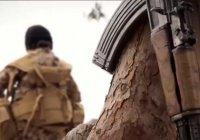 Предотвращение вербовки и методы работы с возвращающимися боевиками