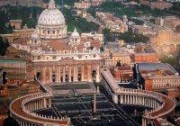 В Ватикане пройдет конференция о взаимоотношениях религии и спорта