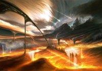 Почему от людей было скрыто время наступления конца света?