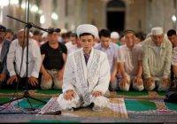 Религиозный колледж появится в Киргизии