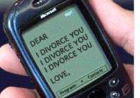 50 тысяч мусульман Индии подписали петицию против заочных разводов
